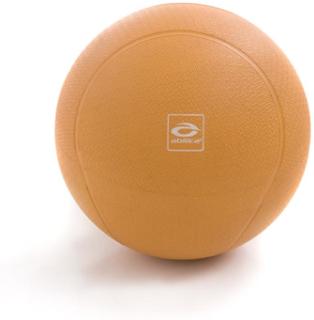 Abilica Medicinboll Abilica medisinball 5 kg