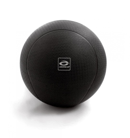 Abilica Medicinboll Abilica medisinball 7 kg