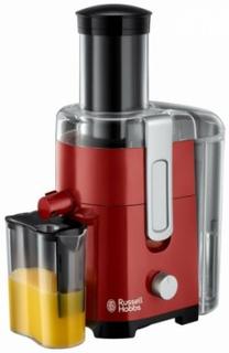 Russell Hobbs 24740-56 Desire Juicer Red 1 stk