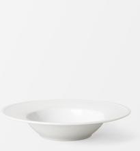 Pastatallrik BISTRO 25 cm, 25CM