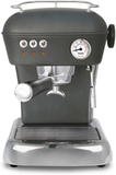 Ascaso Espressomaskin Dream Anthracite