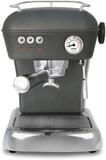 Ascaso Espressomaskin Dream Anthracite
