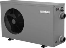 Swim & Fun Heat Pump 5,5kw