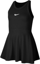 Nike Court Dri-Fit Kleid Mädchen L