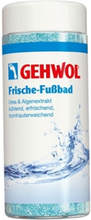Gehwol Refreshing Foot Bath Fotbadssalt