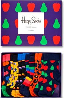 Happy Socks Strumpor Kids Gift Box