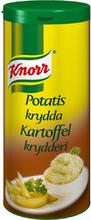 Potatiskrydda