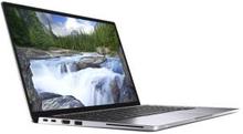 """Dell Latitude 7400 14""""'""""' FHD i5-8265U 8GB 256GB SSD Intel UHD620 W10P 3Y Basic Onsite"""