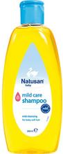 Shampoo Mild Care
