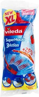 Supermocio Refill Mopp