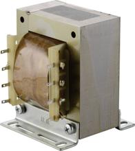 elma TT IZ 66 Universal krafttransformator 1 x 230 V 1 x 6 V/AC, 24 V/AC, 36 V/AC 75 VA 3 A