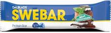 Swebar Mintchoklad Proteinbar