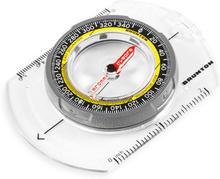 Brunton TruArc 3 Compass 2019 Kompasser