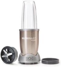 NutriBullet PRO 900W (Champagne, 5 dele, Mixer/Blender)