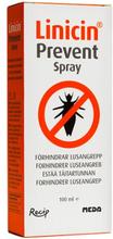 Spray Mot Löss