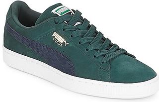 Puma Sneakers SUEDE CLASSIC.PONDERO-PEAC Puma