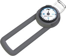 Brunton Tag-Along Watch Band Compass 2019 Kompasser