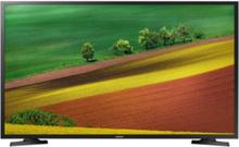 "32"" Flatskjerm-TV UE32N4002AK 4 Series - 32"" LED TV - HD LED 720p"