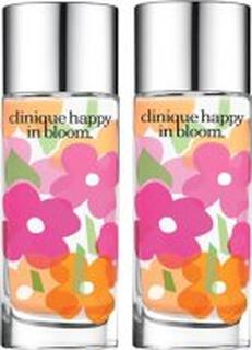 Clinique Happy in Bloom Eau de Parfum 30ml Sprej