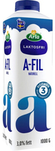 Laktosfri A-fil Plus Dofilus 3%