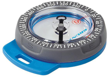 Brunton Tag-Along Zip Compass 2019 Kompasser