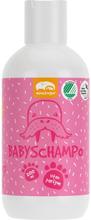 Baby Schampo