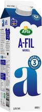 A-fil Plus Dofilus 3%