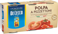 Tomater Tärnade