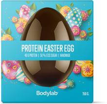 Bodylab Protein Easter Egg (150 g)