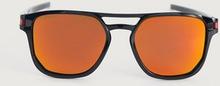Oakley Solglasögon Latch Beta Svart