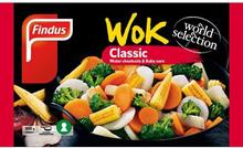 Wok Classic