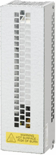 Siemens 6SL3201-0BE14-3AA0 Bremsemodstand Siemens Sinamics G120