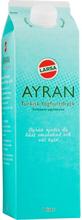 AYRAN ORIGINAL Yoghurt