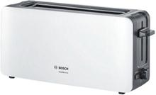 Brödrost Bosch TAT6A001 1100 W Vit