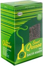 Quinoa svart