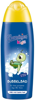 Kids Bubbelbad