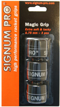 Magic Grip 3-pack