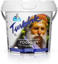 Turkisk Yoghurt Laktosfri