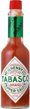 Brand Pepper Sauce