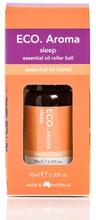 ECO Æterisk olie Aroma Sleep (10 ml)
