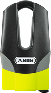 MC-lås ABUS Granit Quick 37