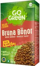 Bruna Bönor