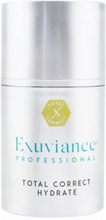 Exuviance Total Correct Hydrate 50g