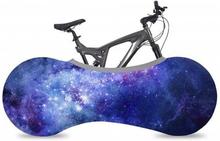 Briv Velosock Big-Galaxy