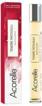 Eau de Parfum Roll-on Tendre Patchouli, 10 ml