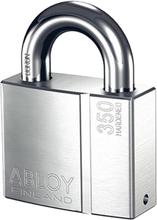 Hånglås ABLOY PL350/25 Klass 4