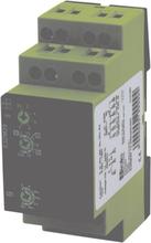 tele E3ZM20 12-240V AC/DC Tidsrelä Multifunktionell 1 st 2 switch