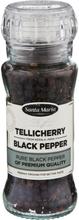 Tellicherry Pepper Kvarn