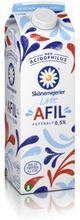 Lätt A-Fil 0,5%