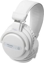 Audio-Technica ATH-PRO5X Headphone White
